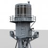 type-273-radar-01_0007