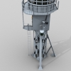 type-273-radar-01_0009