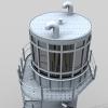 type-273-radar-01_0010