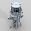type-273-radar-01_0011