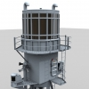 type-273-radar-01_0012
