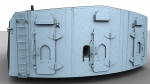 turretx01_0005