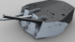 turrety01_0003