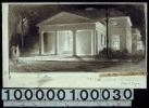 nyda-1000-001-00030