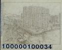 nyda-1000-001-00034