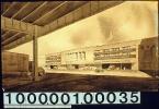 nyda-1000-001-00035