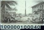 nyda-1000-001-00040