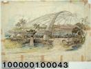 nyda-1000-001-00043