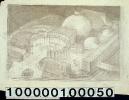 nyda-1000-001-00050