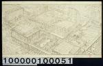 nyda-1000-001-00051