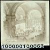 nyda-1000-001-00063