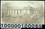nyda-1000-001-00065