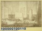 nyda-1000-001-00110
