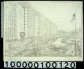 nyda-1000-001-00120