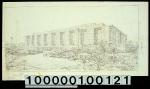 nyda-1000-001-00121
