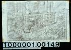 nyda-1000-001-00149