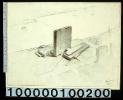 nyda-1000-001-00200