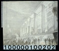 nyda-1000-001-00202