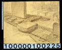 nyda-1000-001-00225