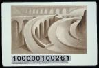 nyda-1000-001-00261