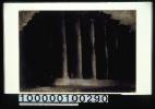 nyda-1000-001-00290