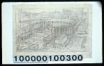 nyda-1000-001-00300