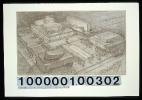nyda-1000-001-00302