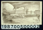 nyda-1987-005-00002