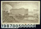 nyda-1987-005-00006