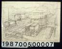 nyda-1987-005-00007