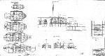 JDARC1961PL739