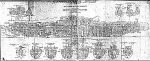 SURCOUF1929C0NP