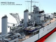 Sydney007_03_1024_007