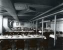 0969-01-iii-class-dining_colorised_04