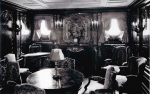 titanic_regency-salon-first-class-bw