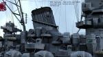 Yamato-ten-ichi-go-Details03_001