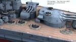 Yamato-ten-ichi-go-Details03_006