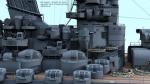 Yamato-ten-ichi-go-Details03_007