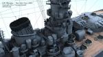 Yamato-ten-ichi-go-Details03_008