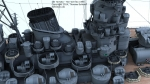 Yamato-ten-ichi-go-Details03_009