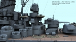 Yamato-ten-ichi-go-Details03_012