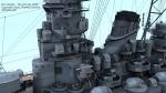 Yamato-ten-ichi-go-Details03_015