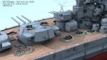 Yamato-ten-ichi-go-Details03_016