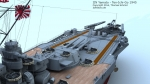 Yamato-ten-ichi-go-Details03_017
