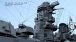 Yamato-ten-ichi-go-Details03_021
