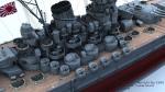 Yamato-ten-ichi-go-Details03_026