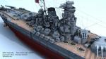 Yamato-ten-ichi-go-Details03_030