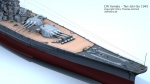 Yamato-ten-ichi-go-Details03_031