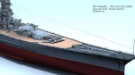 Yamato-ten-ichi-go-Details03_032