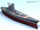 Yamato-ten-ichi-go-Details03_Perspective_040_1920Logo